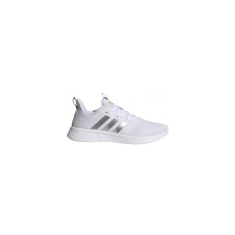 Puremotion Adidas