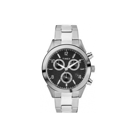 Pánské hodinky Timex TW2R91000