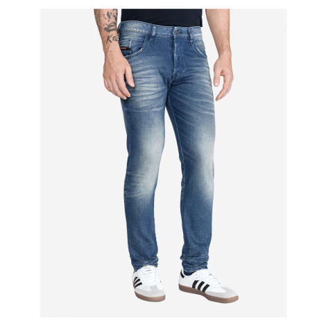 D-Bazer Jeans Diesel