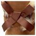 Boty UGG - W Mini Bailey Bow II 1016501 W/Che