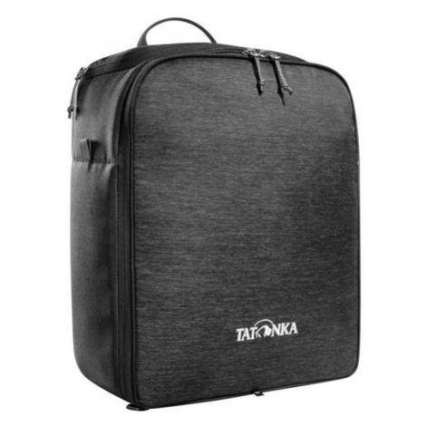 Tatonka COOLER BAG M Chladící taška 10012624TAT off black