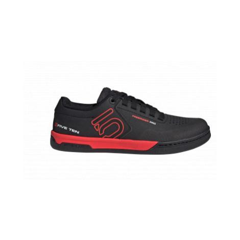 Freerider PRO - Black/Red Five Ten