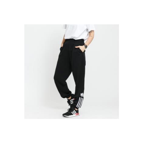 adidas Originals Trackpant černé