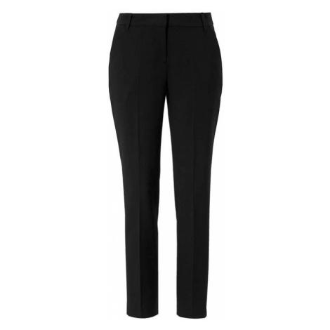 Ležérní společenské kalhoty s puky Cellbes