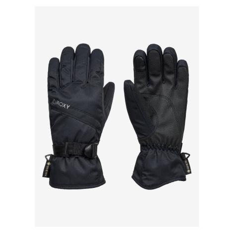 Dámské rukavice ROXY FIZZ