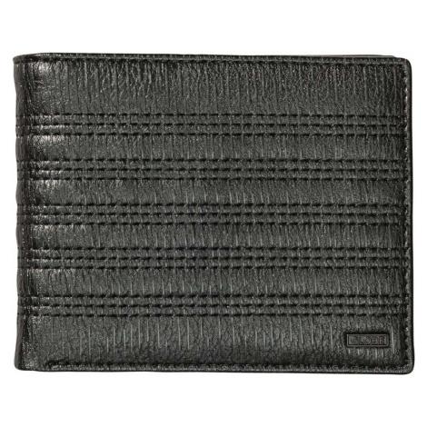 Peněženka Globe Keelhaul black