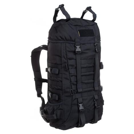 Batoh Wisport® SilverFox 2 - černý