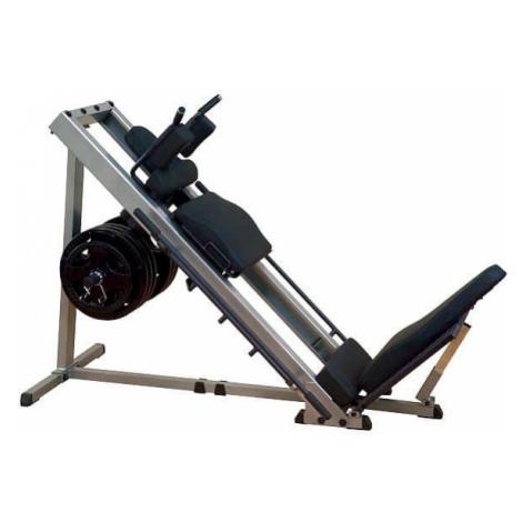 Body Solid Leg Press 45° GLPH2100