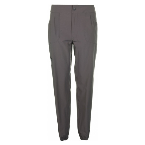 Eastern Mountain Sports Compass Jogging Bottoms Womens