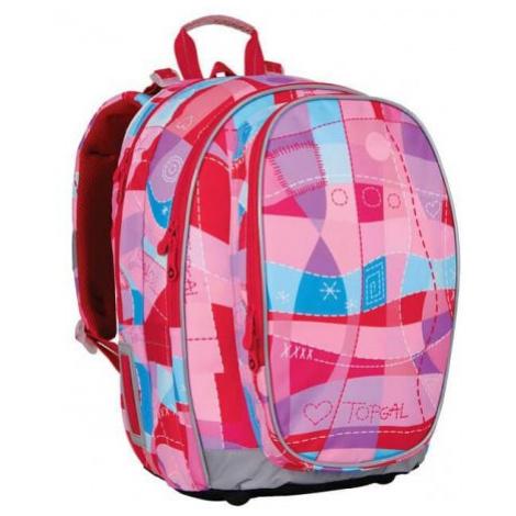 Školní batoh TOPGAL CHI 703-H