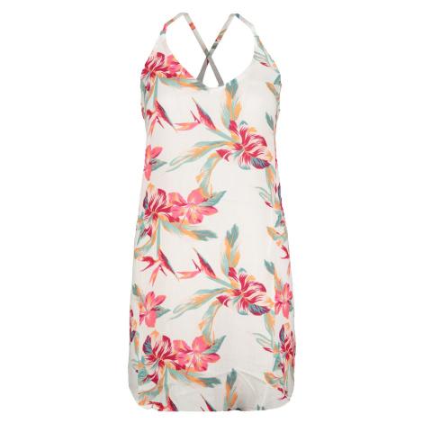 Šaty dámské ROXY BE IN LOVE STRAPPY BEACH