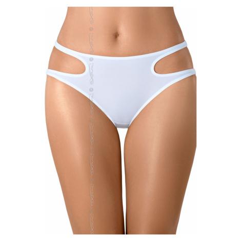 Kalhotky model 126602 Axami