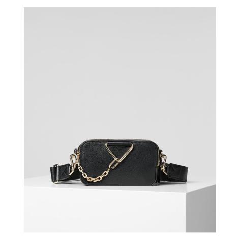 Crossbody Karl Lagerfeld K/Vektor Camera Bag