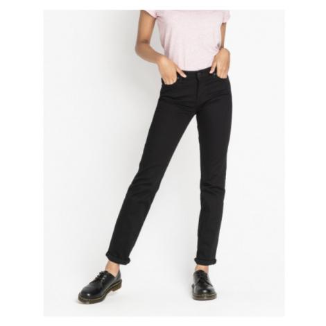 Lee dámské džíny Marion Straight L301FS47
