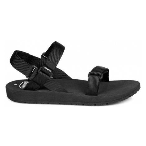 Pánské sandály SOURCE Classic Men black