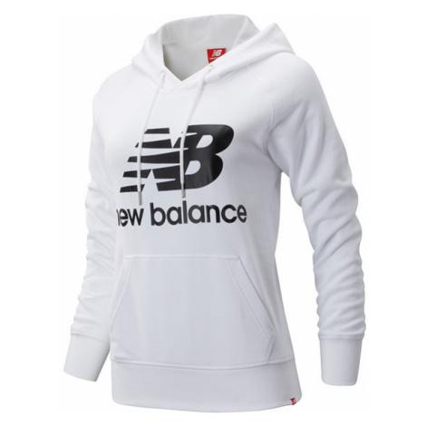 new balance WT91523WK