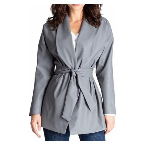 Dámský kabát Lenitif