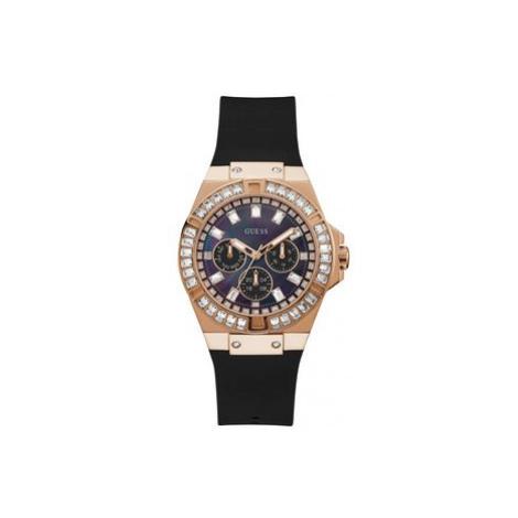 Dámské hodinky Guess GW0118L2