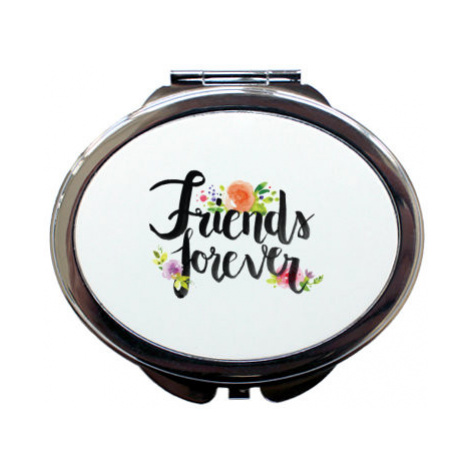 Zrcátko Friends forever