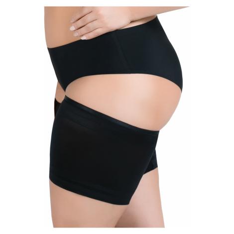 Pás na stehna Comfort - Julimex