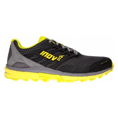 Pánská obuv Inov-8 Trail Talon 290 M (S) černá/šedá/žlutá
