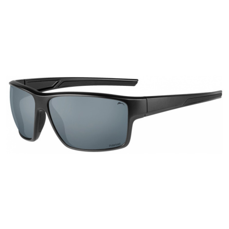 RELAX Rema Sportovní sluneční brýle R5414D černá 6(23)