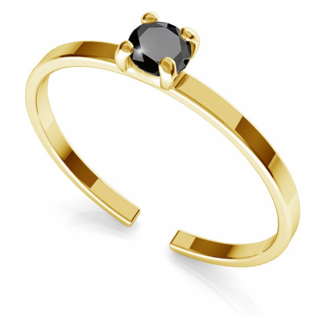 Giorre Woman's Ring 33333