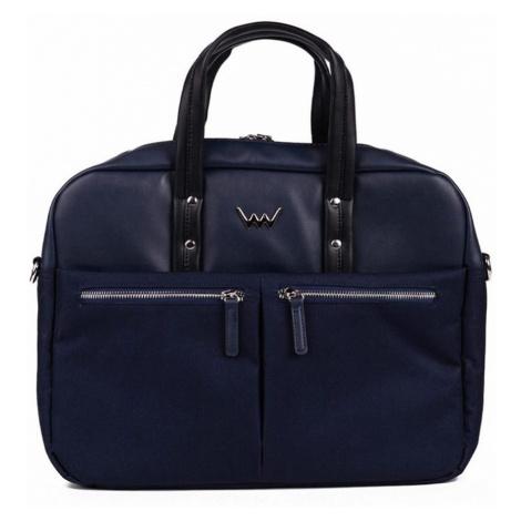 Vuch Dámská taška na notebook 15,6'' Gulnara