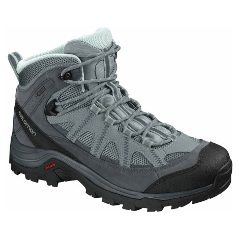 Salomon Authentic Ltr GTX W