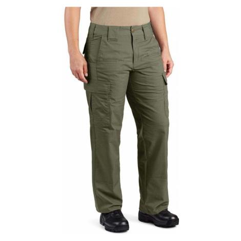Dámské taktické kalhoty Kinetic® Propper® - Olive Green