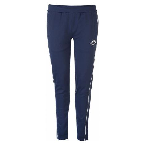Dámské běžecké kalhoty Lonsdale