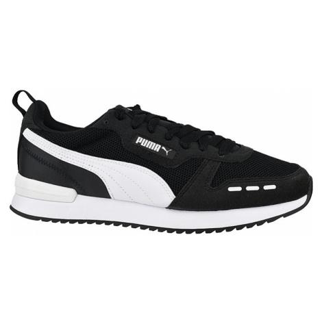 Pánské sportovní boty Puma
