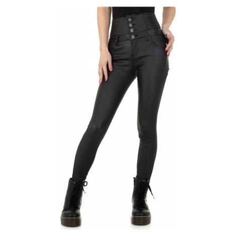 Dámské módní kalhoty M.Sara