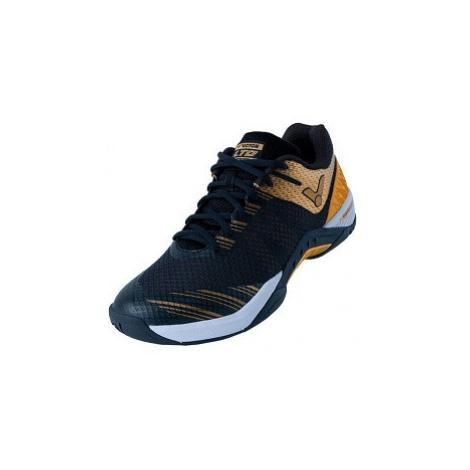 Pánská sálová obuv Victor S82 LTD,