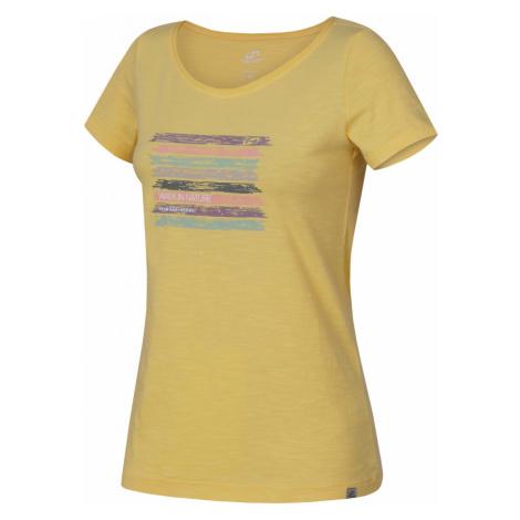Dámské tričko Hannah Mirsa