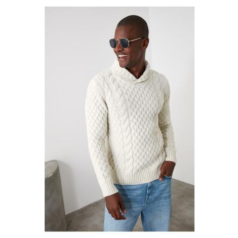 Pánský svetr Trendyol Knitwear