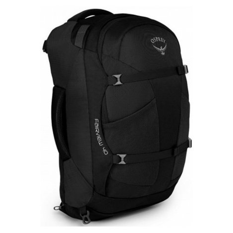 Batoh OSPREY Fairview 40L black