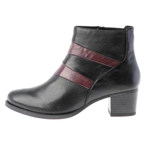 Dámská obuv Caprice 9-25308-25 032