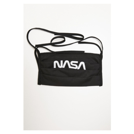 NASA Face Mask 2-Pack Urban Classics