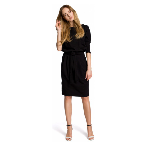 Made Of Emotion Woman's Dress M369