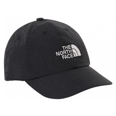 Kšiltovka The North Face Horizon Black
