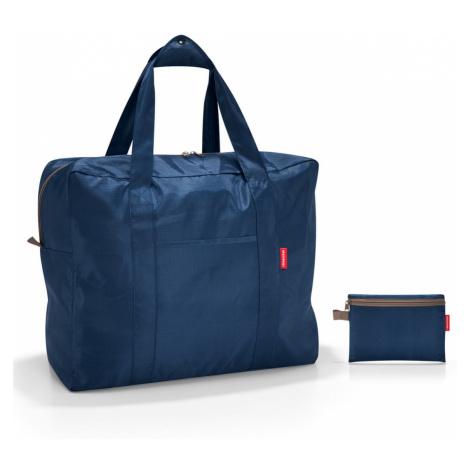 Reisenthel Mini Maxi Touringbag Dark Blue