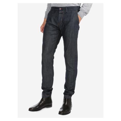James Jeans Pepe Jeans Modrá
