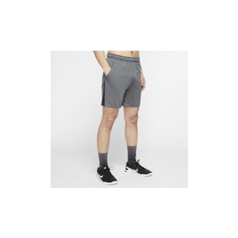 M nk df knit short train Nike
