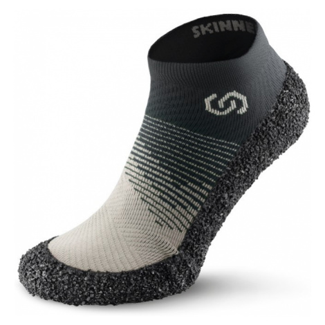 Ponožkoboty Skinners 2.0 Ivory