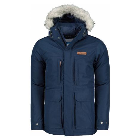 Bunda pánská COLUMBIA Marquam Peak Jacket