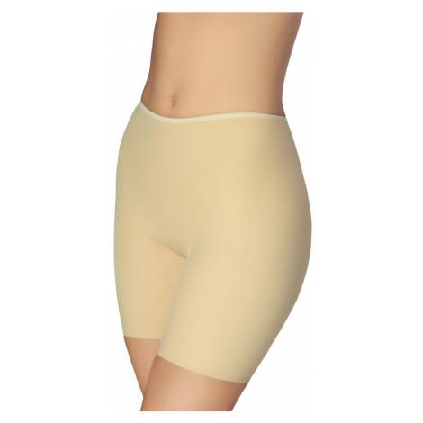 Eldar Stahovací kalhotky Victoria béžové