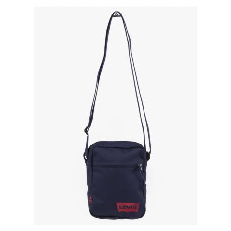 Levis malá taška přes rameno 38005-0038 Levi´s