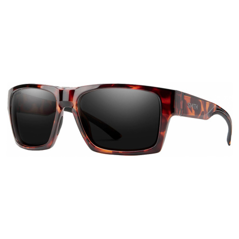 Smith Outlier XL2 086/6N Polarized
