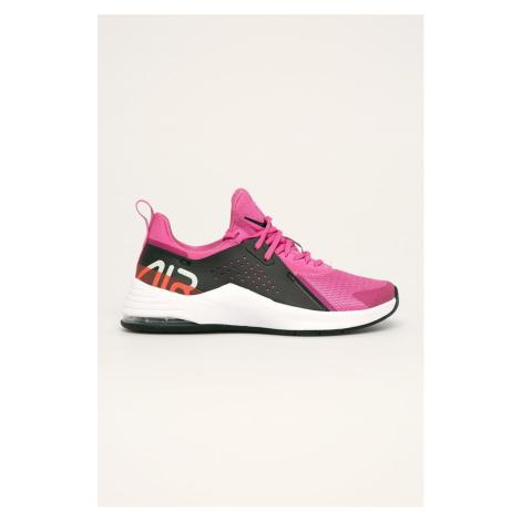 Nike - Boty Air Max Bella TR 3